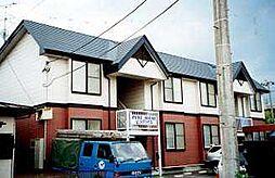 厨川駅 4.3万円