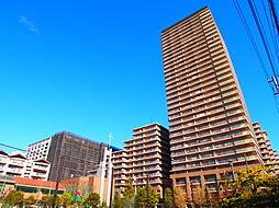 パークシティ大宮セントラルタワーB棟