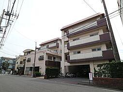 シティ川崎