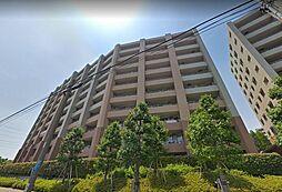 横浜市戸塚区汲沢2丁目 プライマルシティB棟