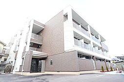 JR東海道・山陽本線 吹田駅 徒歩16分の賃貸マンション