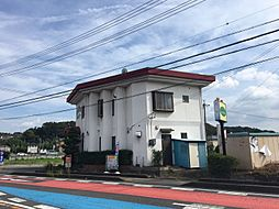 愛知県みよし市三好町夕田
