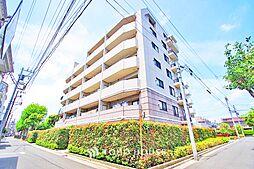 グランイーグル川崎6
