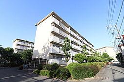 中野島住宅