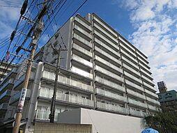 グランドメゾン藤崎