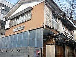 [一戸建] 神奈川県逗子市桜山6丁目 の賃貸【/】の外観