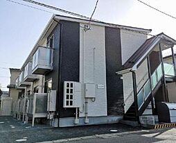 JR東北本線 南仙台駅 徒歩9分の賃貸アパート