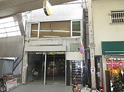 藤井寺1丁目店舗
