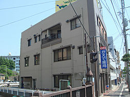 浦上車庫駅 4.0万円