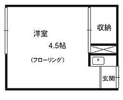 高円寺駅 2.2万円