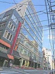 神保町駅 0.1万円