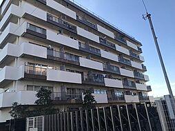 調布たま川台住宅