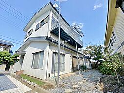 埼玉県さいたま市桜区大字在家