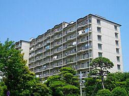 サンライトパストラル弐番街 A棟