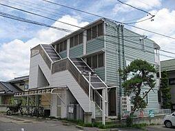 中佐都駅 2.0万円