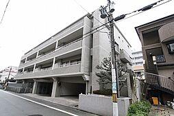 パーク・ハイム豊中南桜塚 中古マンション