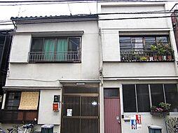 熊野前駅 3.0万円