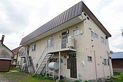 村田コーポ