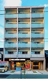 OT.residence名駅