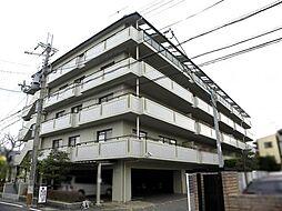 ライオンズマンション堅田