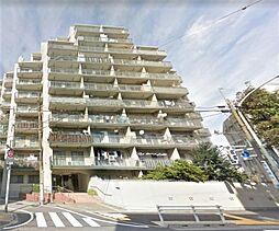 学芸大ハイツ 6階