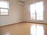居間,2LDK,面積56.26m2,賃料6.3万円,つくばエクスプレス つくば駅 バス14分 虹の広場下車 徒歩13分,,茨城県つくば市要