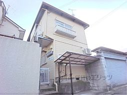 膳所駅 2.5万円