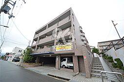 霞ヶ丘駅 11.0万円