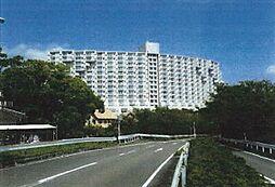 プリオール浜名湖1204号室