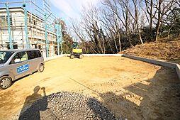 東京都稲城市坂浜488-10