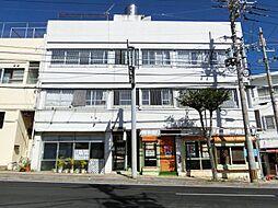 越来郵便局前 2.3万円