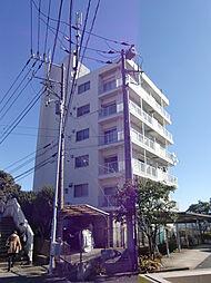 戸塚サンハイツ