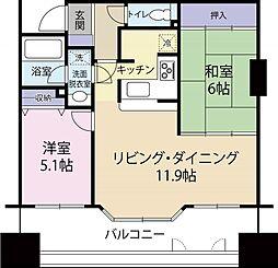 いわき駅 1,880万円
