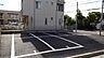 駐車場,2DK,面積55.89m2,賃料5.7万円,JR常磐線 水戸駅 徒歩19分,,茨城県水戸市城東2丁目2番地