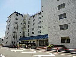 秀和谷津遊園レジデンス ららぽーと徒歩圏 駅近