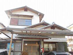 兵庫県加古川市西神吉町宮前