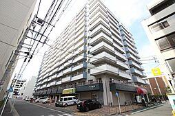 フドウ横須賀三笠ハイツ 3階部分