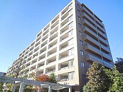 エステ・スクエア小田急相模原ステージ4
