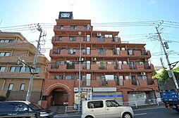 ライオンズマンション鶴ケ峰第10