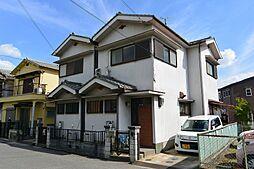 上島東町北牧邸