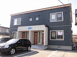 道南バス豊川三丁目 6.5万円