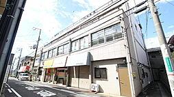 上野芝駅 2.3万円