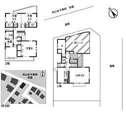 埼玉県東松山市和泉町
