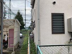 神奈川県相模原市中央区清新6丁目