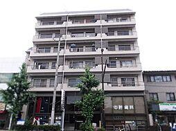 パレステート日生熊野