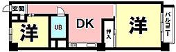 トーカングランドマンション第2南林寺シーサイド