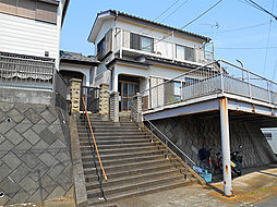 神奈川県三浦市岬陽町