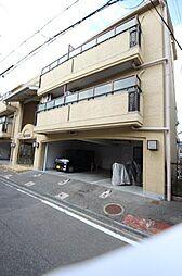 Collection塚口本町[1階]の外観