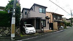 鞍馬口駅 6,980万円