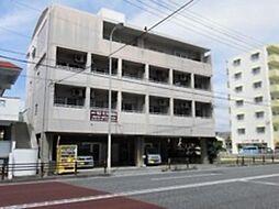 南板良敷 3.0万円